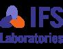IFS Labs